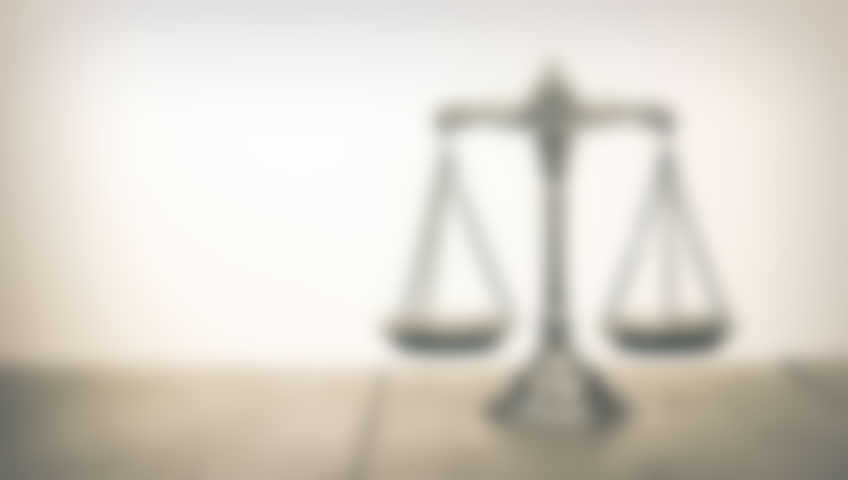 How can your startup hire a quality lawyer