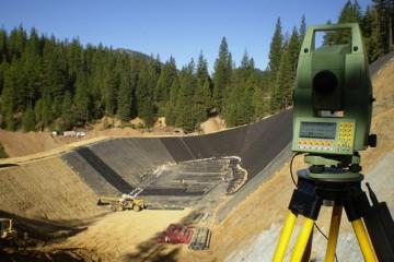 Повышение квалификации по землеустройству и кадастрам